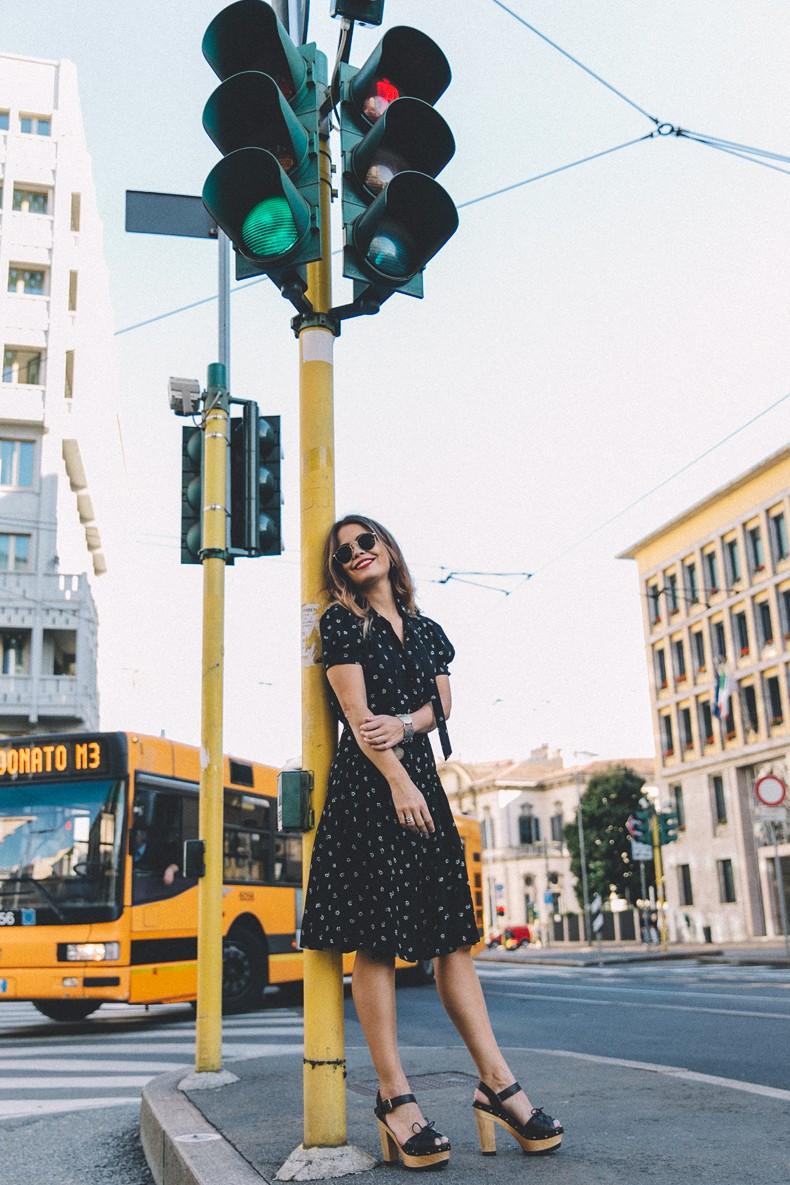 Polo_Ralph_Lauren-Dress-Fall_15-Brand_Ambassador-Outfit-MFW-Milan-Street_Style-22