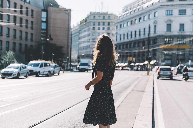 Polo_Ralph_Lauren-Dress-Fall_15-Brand_Ambassador-Outfit-MFW-Milan-Street_Style-27