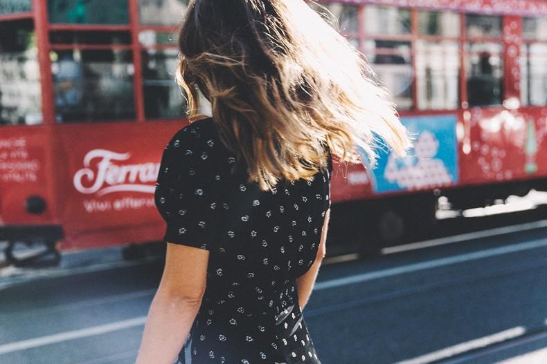 Polo_Ralph_Lauren-Dress-Fall_15-Brand_Ambassador-Outfit-MFW-Milan-Street_Style-30