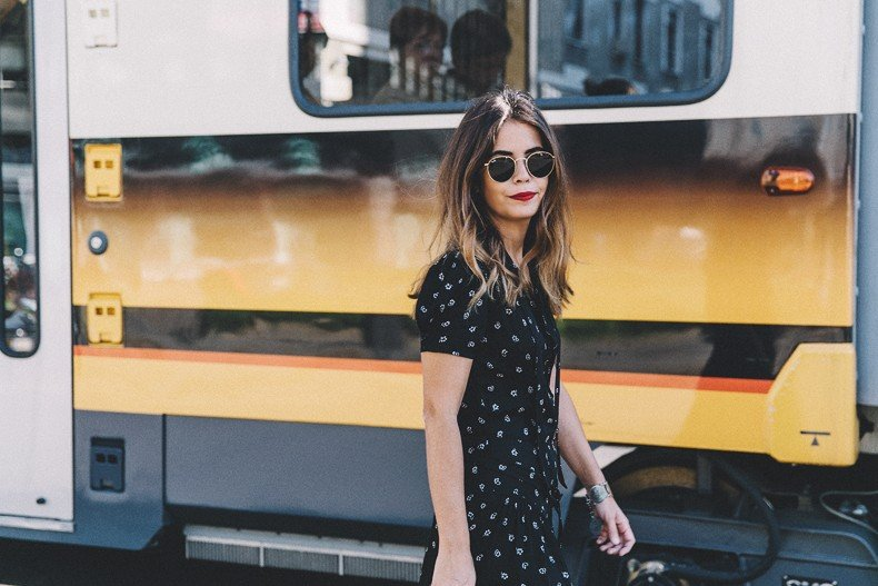 Polo_Ralph_Lauren-Dress-Fall_15-Brand_Ambassador-Outfit-MFW-Milan-Street_Style-33