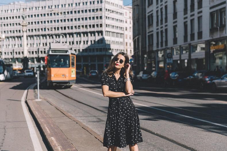 Polo_Ralph_Lauren-Dress-Fall_15-Brand_Ambassador-Outfit-MFW-Milan-Street_Style-35