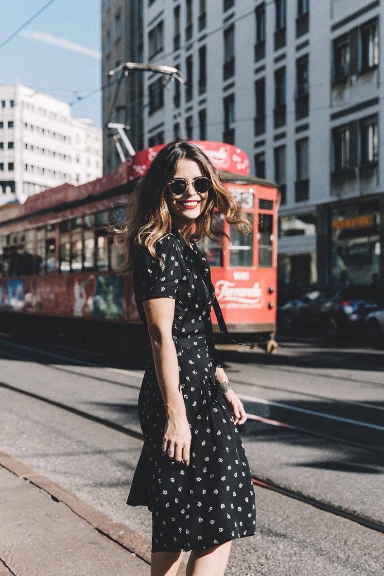 Polo_Ralph_Lauren-Dress-Fall_15-Brand_Ambassador-Outfit-MFW-Milan-Street_Style-4