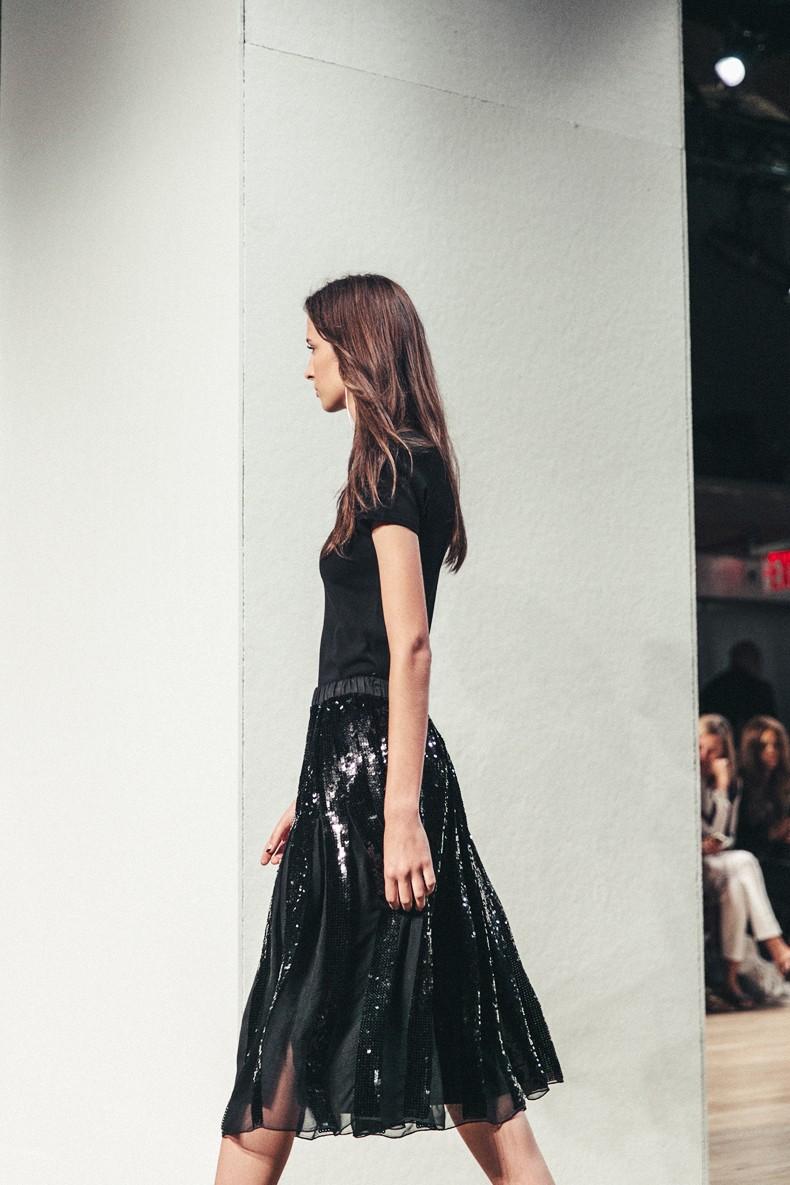 Tibi_Spring_Summer-2016-NYFW-New_York_Fashion_Week-Collage_Vintage-10