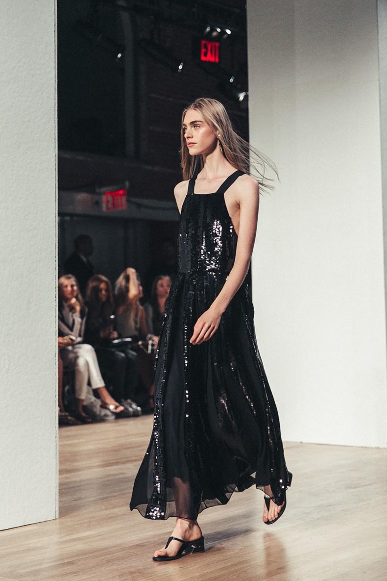 Tibi_Spring_Summer-2016-NYFW-New_York_Fashion_Week-Collage_Vintage-11