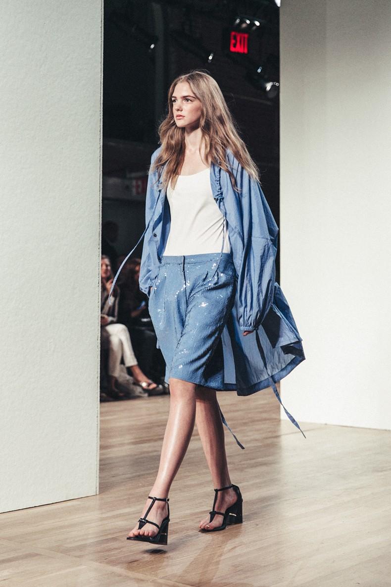 Tibi_Spring_Summer-2016-NYFW-New_York_Fashion_Week-Collage_Vintage-16