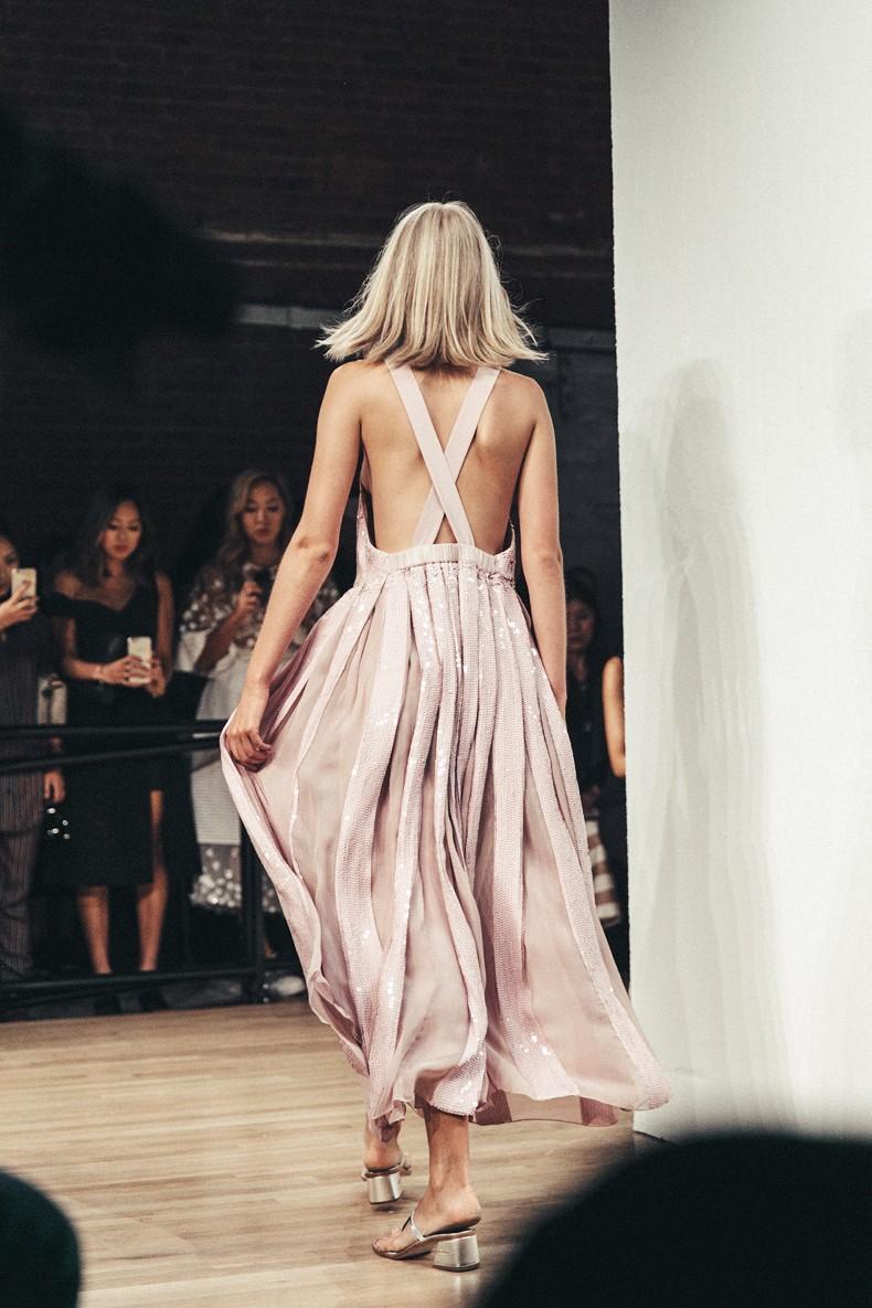 Tibi_Spring_Summer-2016-NYFW-New_York_Fashion_Week-Collage_Vintage-18
