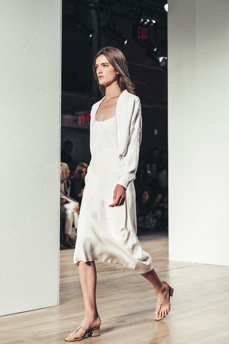 Tibi_Spring_Summer-2016-NYFW-New_York_Fashion_Week-Collage_Vintage-19