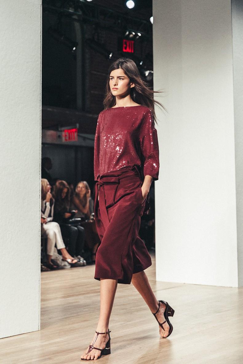 Tibi_Spring_Summer-2016-NYFW-New_York_Fashion_Week-Collage_Vintage-2