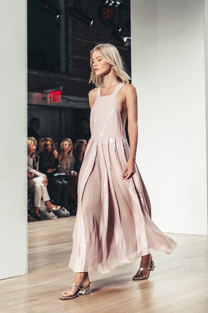 Tibi_Spring_Summer-2016-NYFW-New_York_Fashion_Week-Collage_Vintage-20
