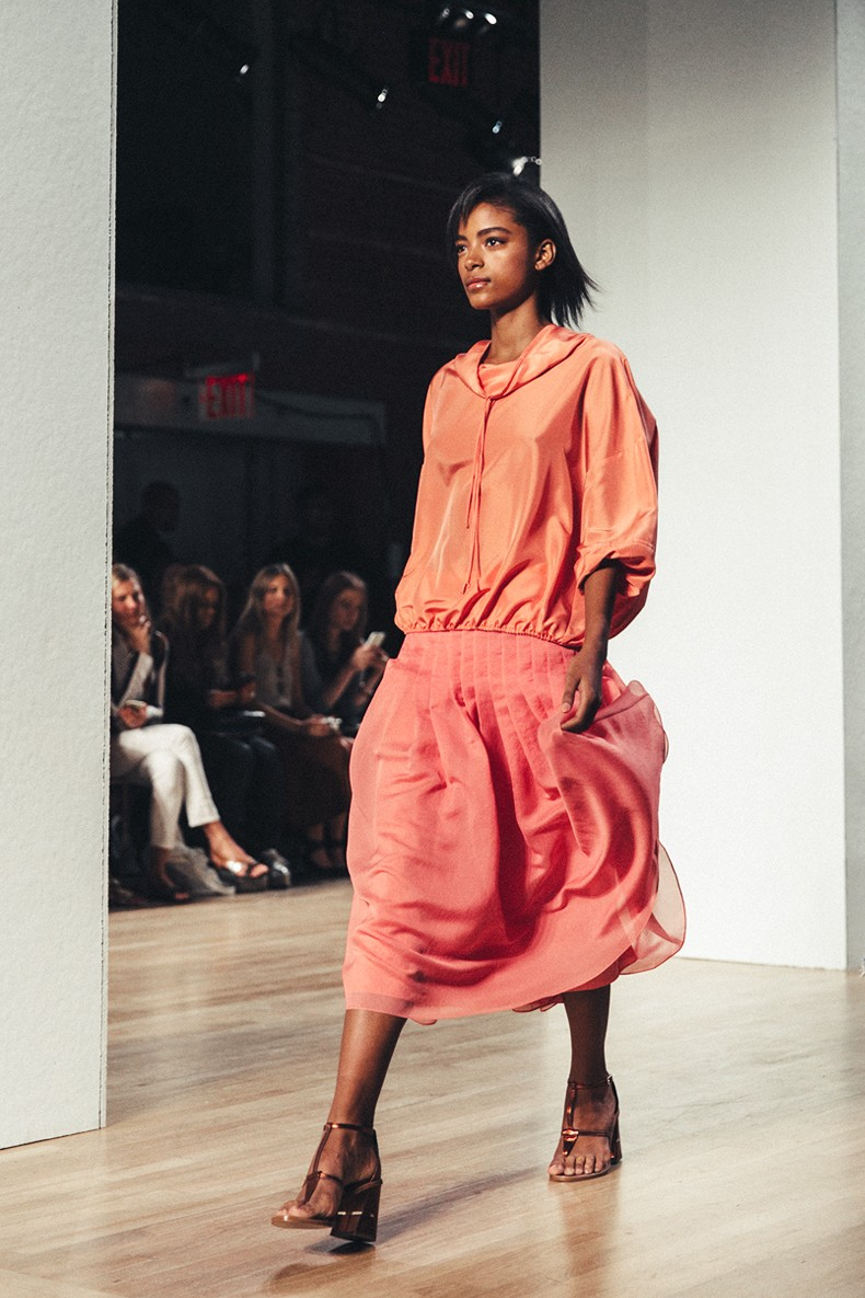 Tibi_Spring_Summer-2016-NYFW-New_York_Fashion_Week-Collage_Vintage-23