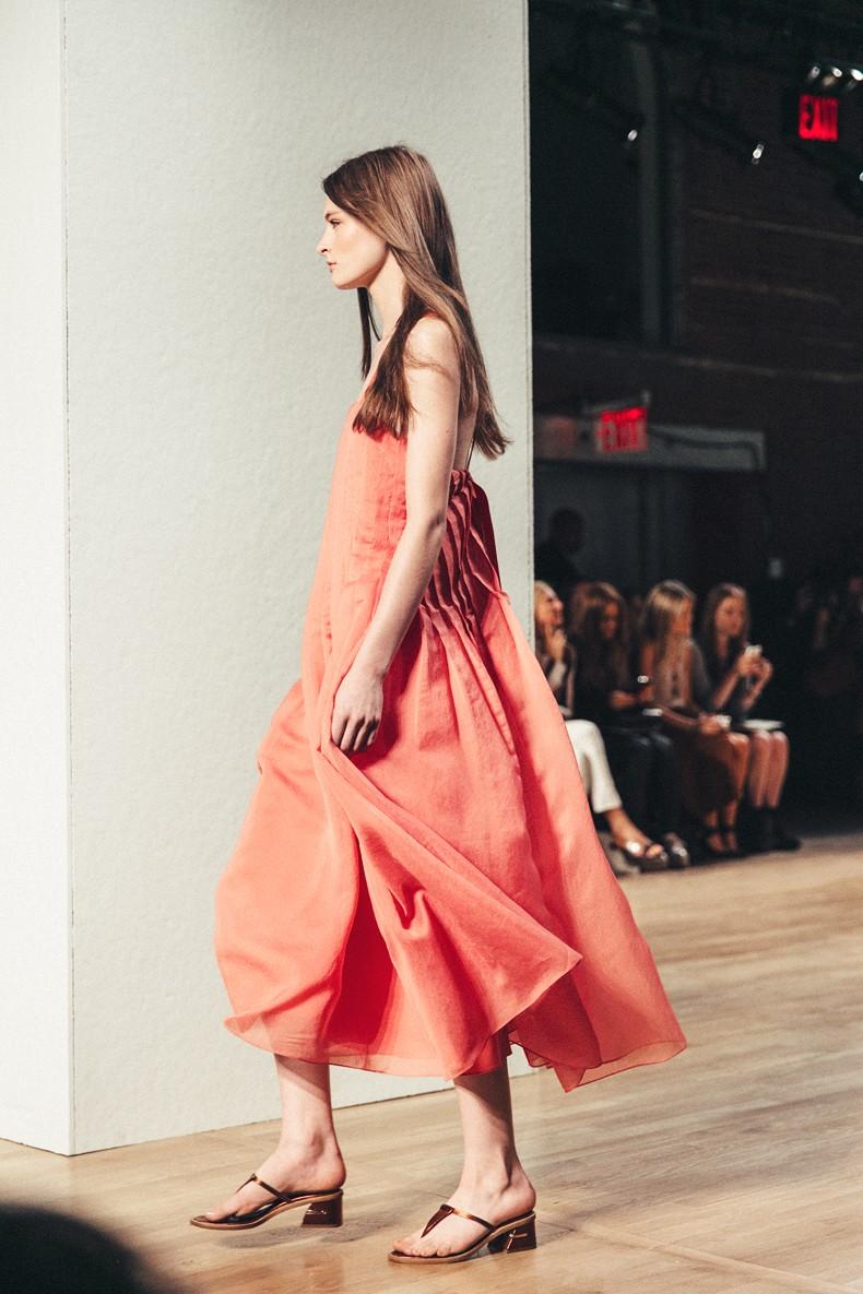 Tibi_Spring_Summer-2016-NYFW-New_York_Fashion_Week-Collage_Vintage-24