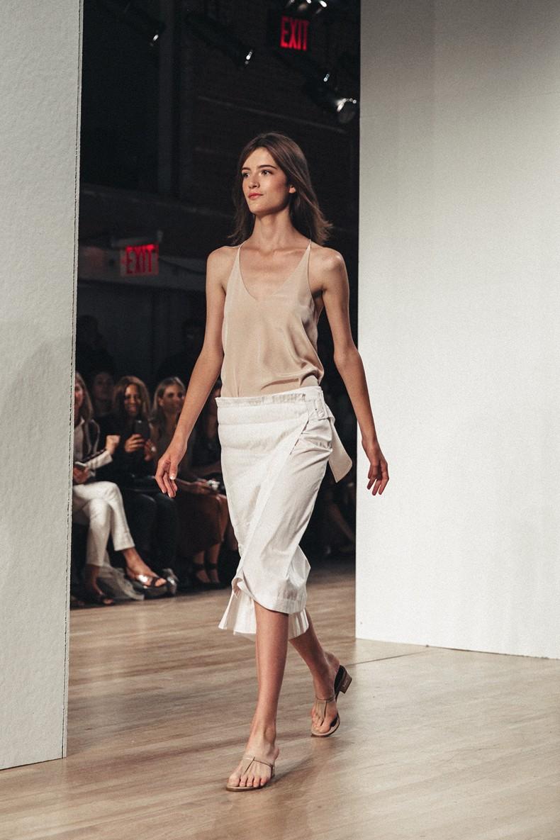 Tibi_Spring_Summer-2016-NYFW-New_York_Fashion_Week-Collage_Vintage-40