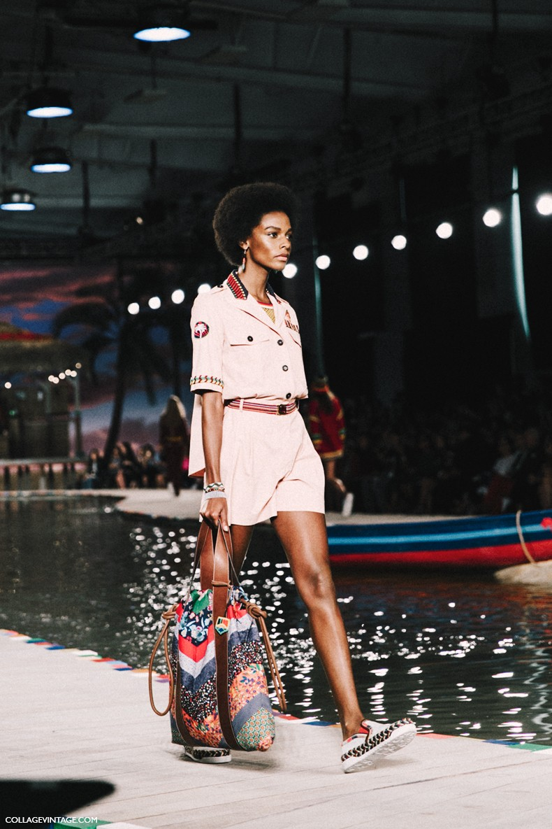 Tommy_Hilfiger_Srping_Summer_2016-NYFW-New_York_Fashion_Week-Collage_Vintage-20