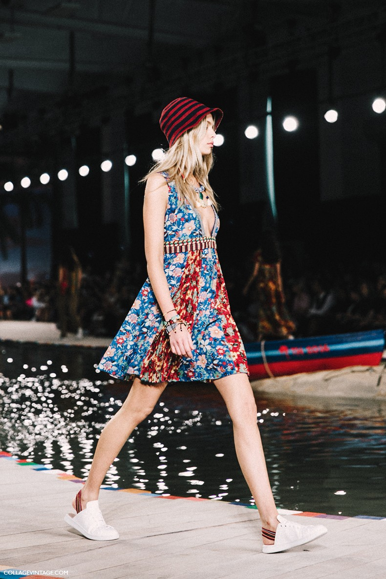 Tommy_Hilfiger_Srping_Summer_2016-NYFW-New_York_Fashion_Week-Collage_Vintage-21