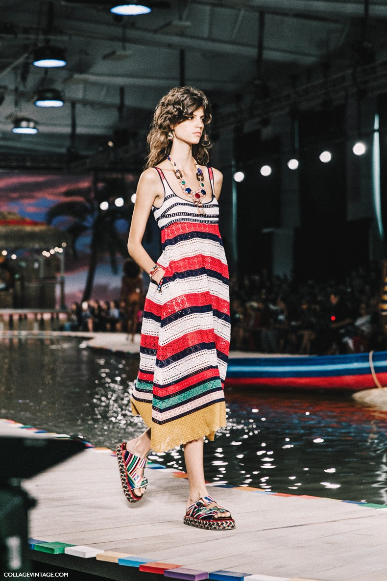 Tommy_Hilfiger_Srping_Summer_2016-NYFW-New_York_Fashion_Week-Collage_Vintage-31
