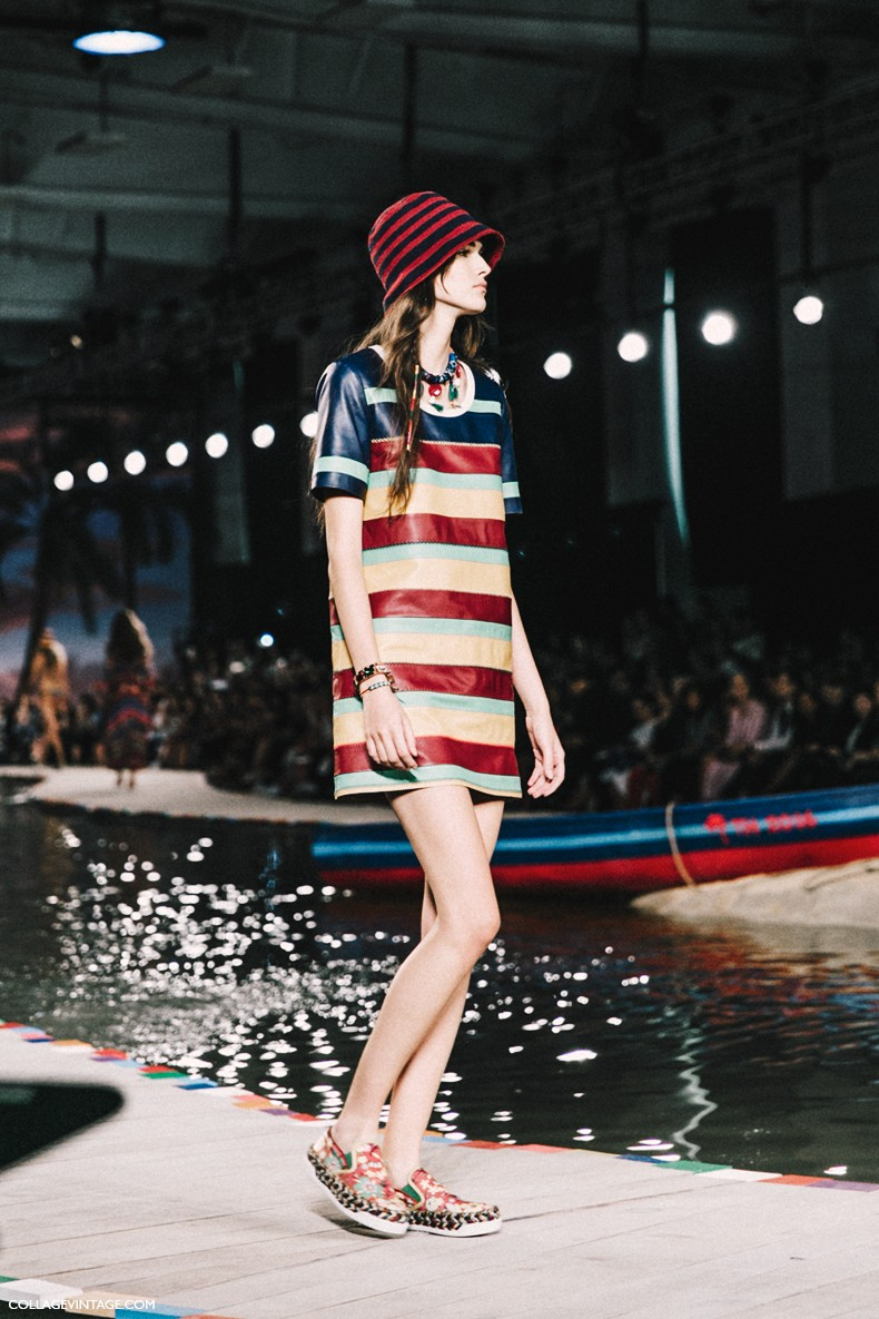 Tommy_Hilfiger_Srping_Summer_2016-NYFW-New_York_Fashion_Week-Collage_Vintage-36