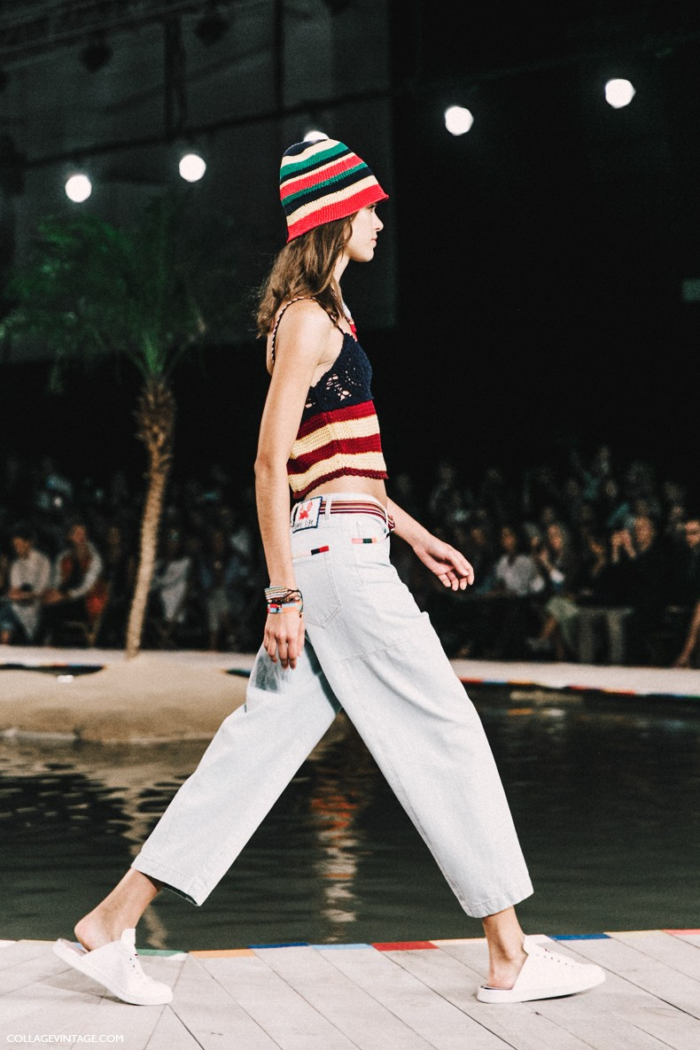 Tommy_Hilfiger_Srping_Summer_2016-NYFW-New_York_Fashion_Week-Collage_Vintage-38