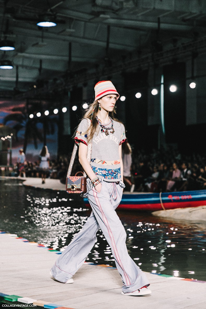 Tommy_Hilfiger_Srping_Summer_2016-NYFW-New_York_Fashion_Week-Collage_Vintage-44