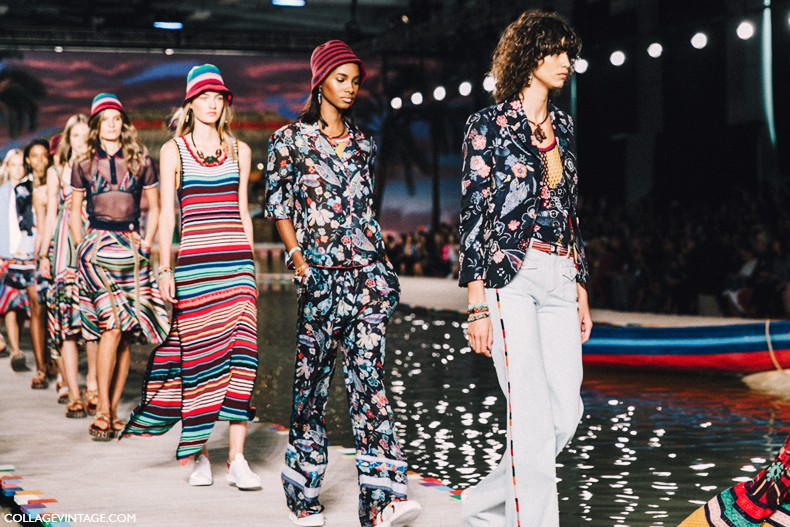 Tommy_Hilfiger_Srping_Summer_2016-NYFW-New_York_Fashion_Week-Collage_Vintage-52