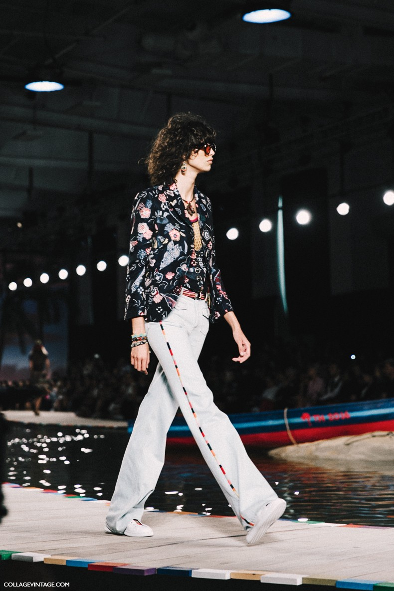 Tommy_Hilfiger_Srping_Summer_2016-NYFW-New_York_Fashion_Week-Collage_Vintage-6