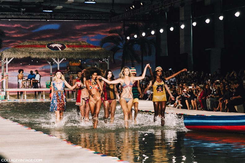 Tommy_Hilfiger_Srping_Summer_2016-NYFW-New_York_Fashion_Week-Collage_Vintage-68