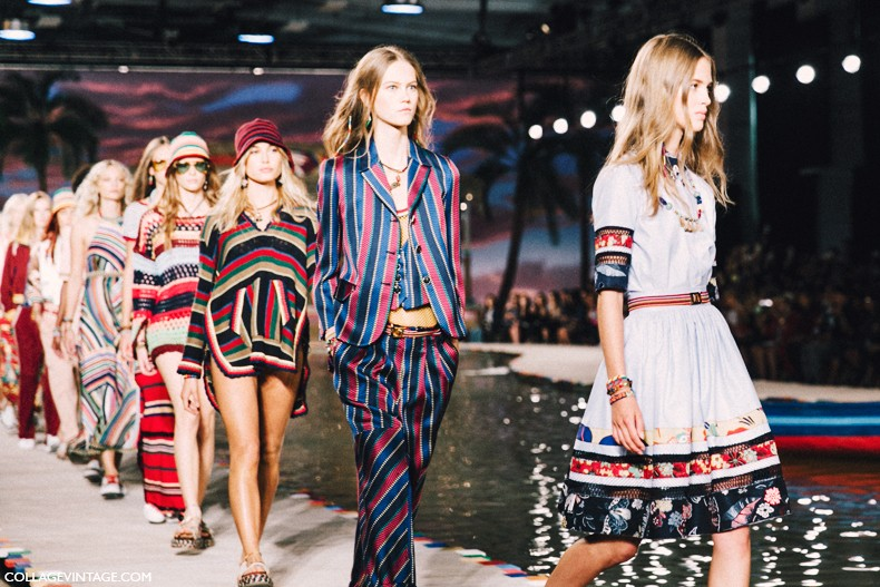 Tommy_Hilfiger_Srping_Summer_2016-NYFW-New_York_Fashion_Week-Collage_Vintage-71