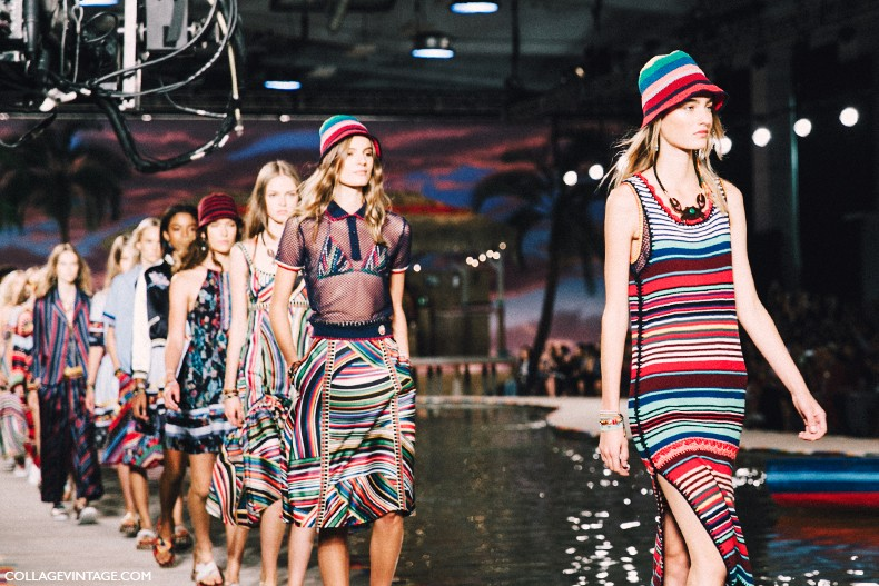 Tommy_Hilfiger_Srping_Summer_2016-NYFW-New_York_Fashion_Week-Collage_Vintage-72