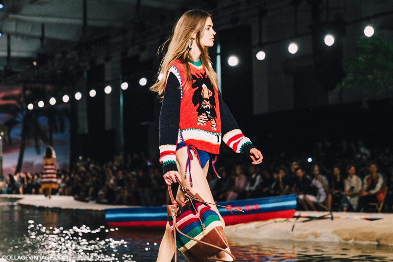 Tommy_Hilfiger_Srping_Summer_2016-NYFW-New_York_Fashion_Week-Collage_Vintage-78