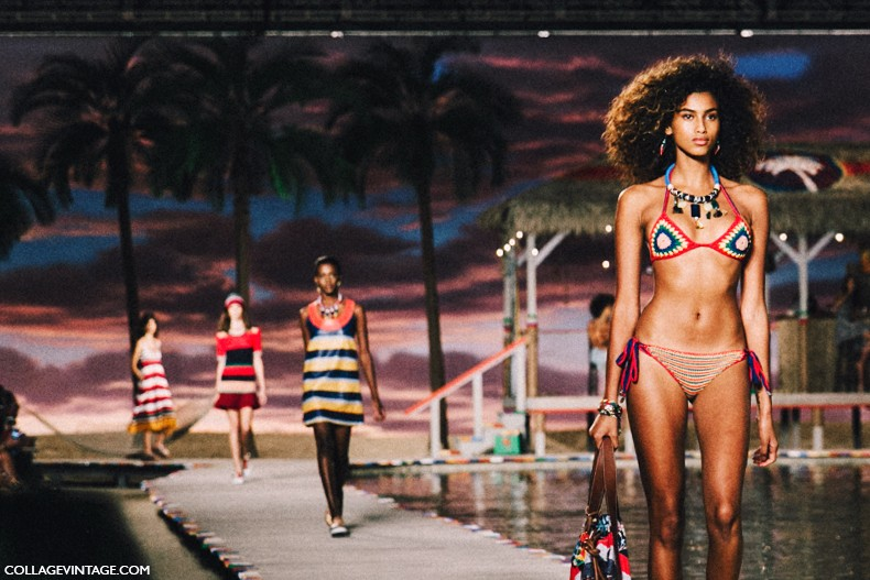 Tommy_Hilfiger_Srping_Summer_2016-NYFW-New_York_Fashion_Week-Collage_Vintage-81