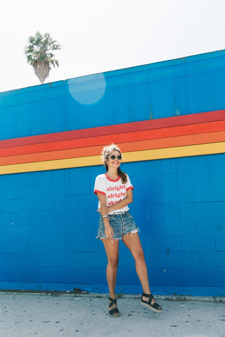 Venice_Beach-Collage_On_The_Road-Collage_Vintage-Levis-Shop_Camp-Casual_Look-29