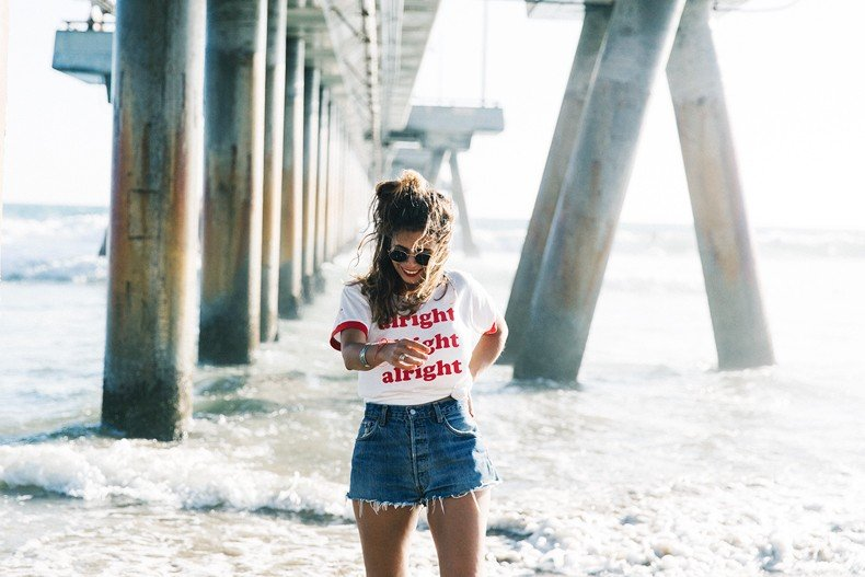 Venice_Beach-Collage_On_The_Road-Collage_Vintage-Levis-Shop_Camp-Casual_Look-79