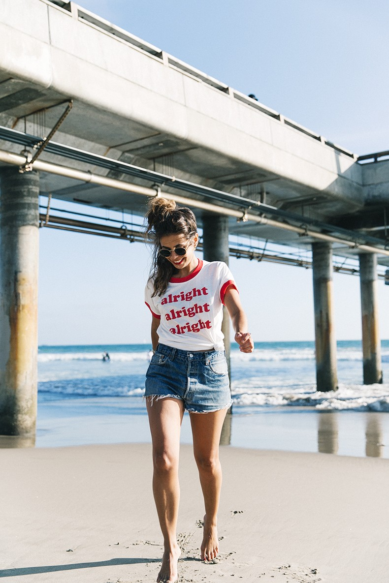 Venice_Beach-Collage_On_The_Road-Collage_Vintage-Levis-Shop_Camp-Casual_Look-83
