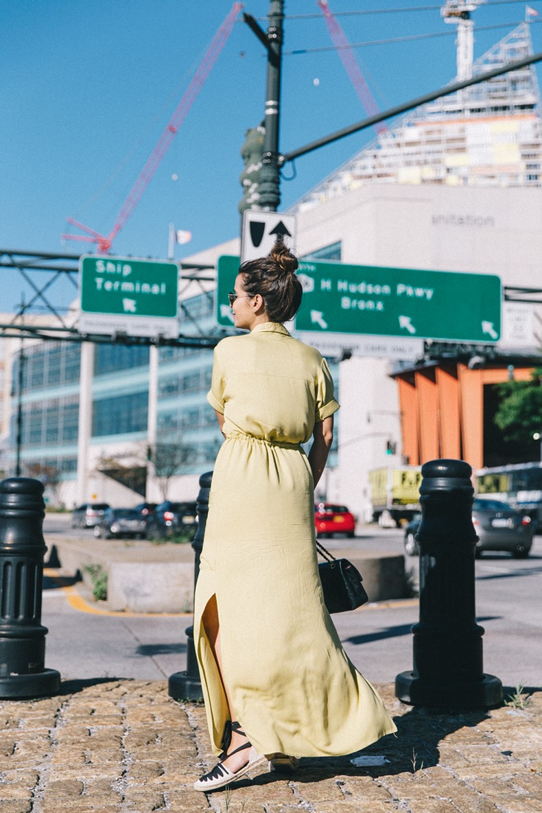 Yellow_Dress-Maxi_Dress-Asos-NYF-New_york_Fashion_Week-Street_Style-Espadrilles-10