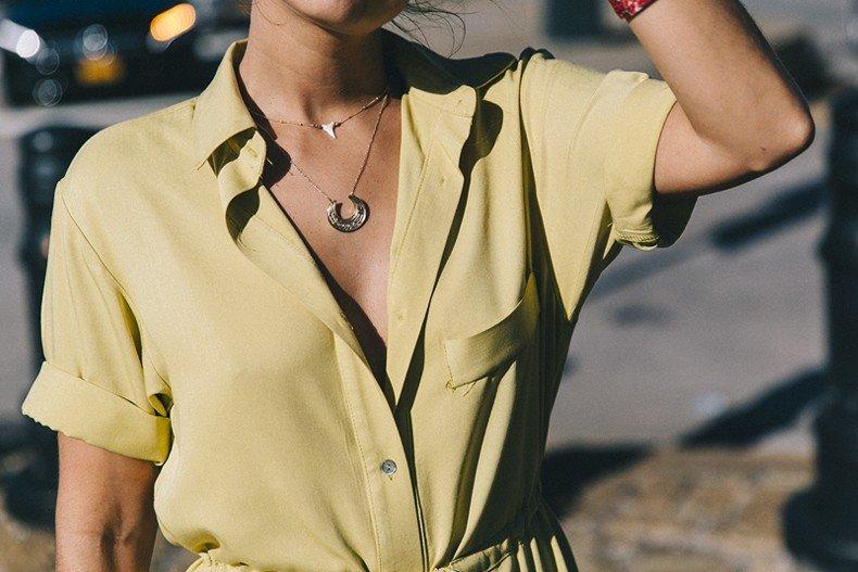 Yellow_Dress-Maxi_Dress-Asos-NYF-New_york_Fashion_Week-Street_Style-Espadrilles-14