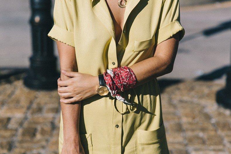 Yellow_Dress-Maxi_Dress-Asos-NYF-New_york_Fashion_Week-Street_Style-Espadrilles-18