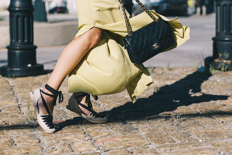 Yellow_Dress-Maxi_Dress-Asos-NYF-New_york_Fashion_Week-Street_Style-Espadrilles-26