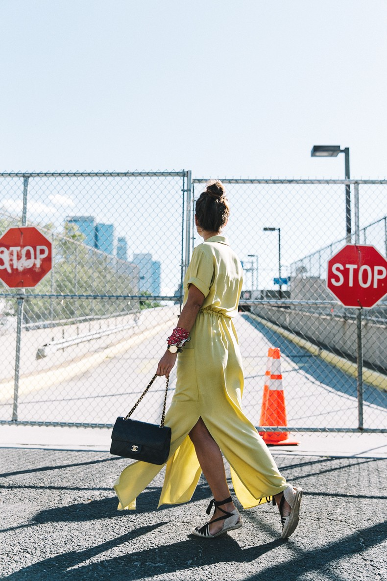Yellow_Dress-Maxi_Dress-Asos-NYF-New_york_Fashion_Week-Street_Style-Espadrilles-28