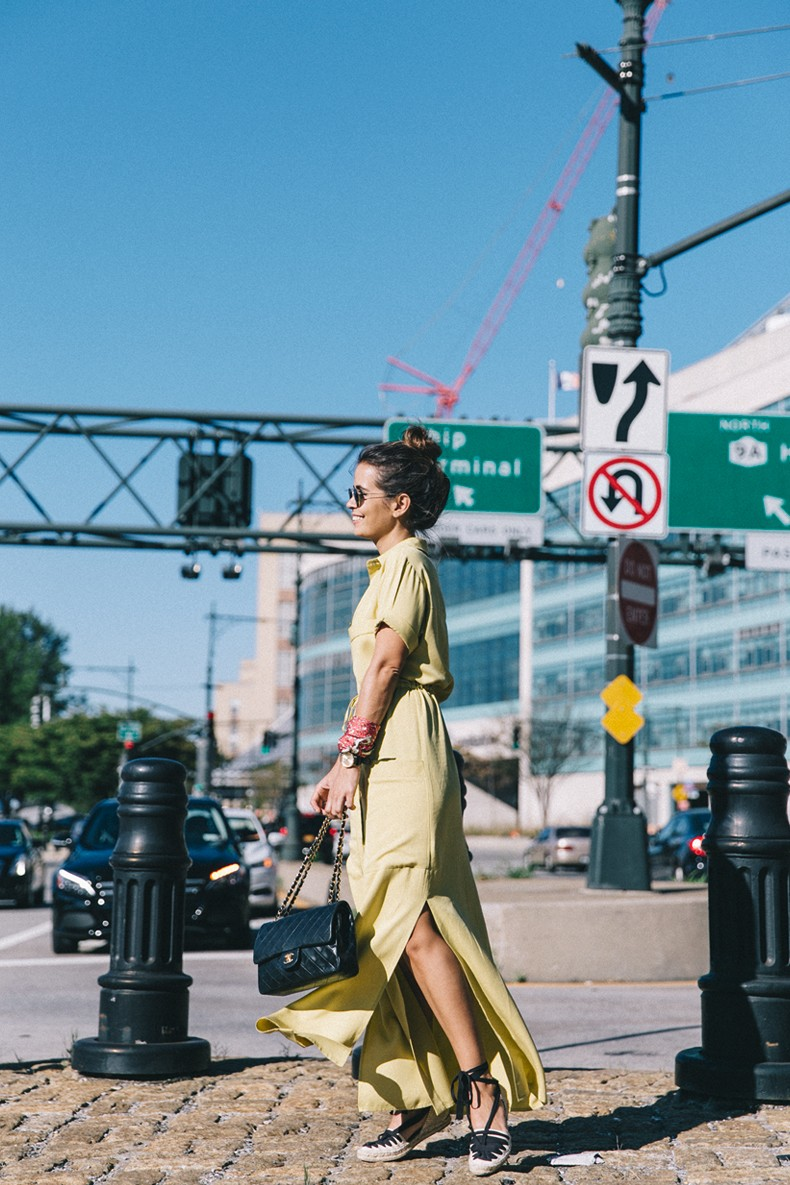 Yellow_Dress-Maxi_Dress-Asos-NYF-New_york_Fashion_Week-Street_Style-Espadrilles-3