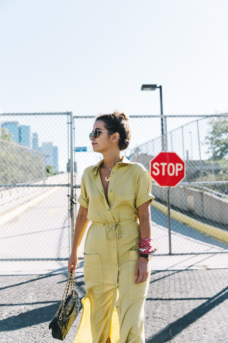 Yellow_Dress-Maxi_Dress-Asos-NYF-New_york_Fashion_Week-Street_Style-Espadrilles-30