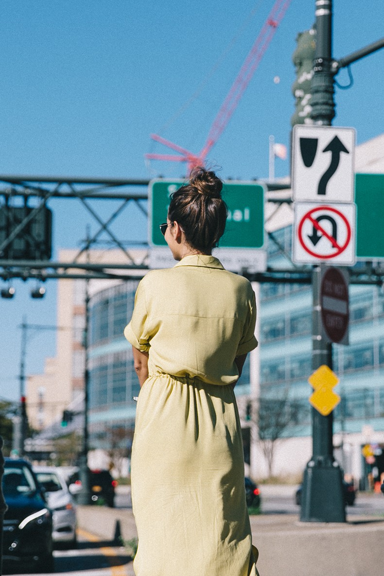 Yellow_Dress-Maxi_Dress-Asos-NYF-New_york_Fashion_Week-Street_Style-Espadrilles-4