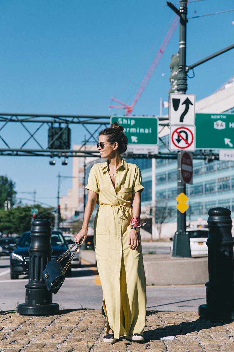 Yellow_Dress-Maxi_Dress-Asos-NYF-New_york_Fashion_Week-Street_Style-Espadrilles-6