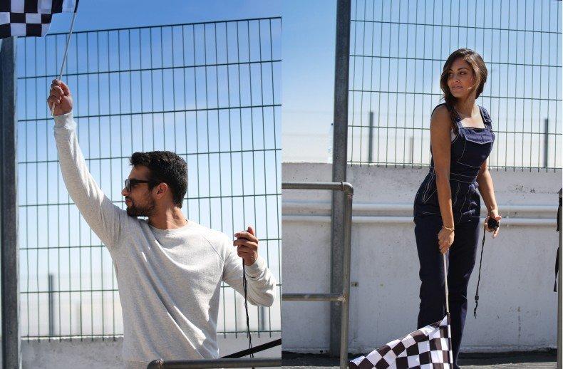 nuevo-renault-twingo-hiba_abouk-collage_vintage