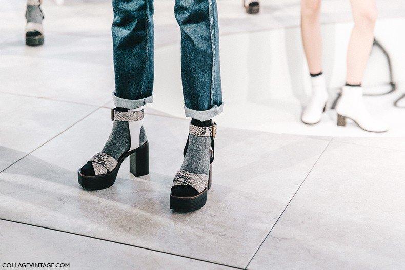 Calvin_Klein-Spring_Summer_2016-MFW-Milan_Fashion_Week-