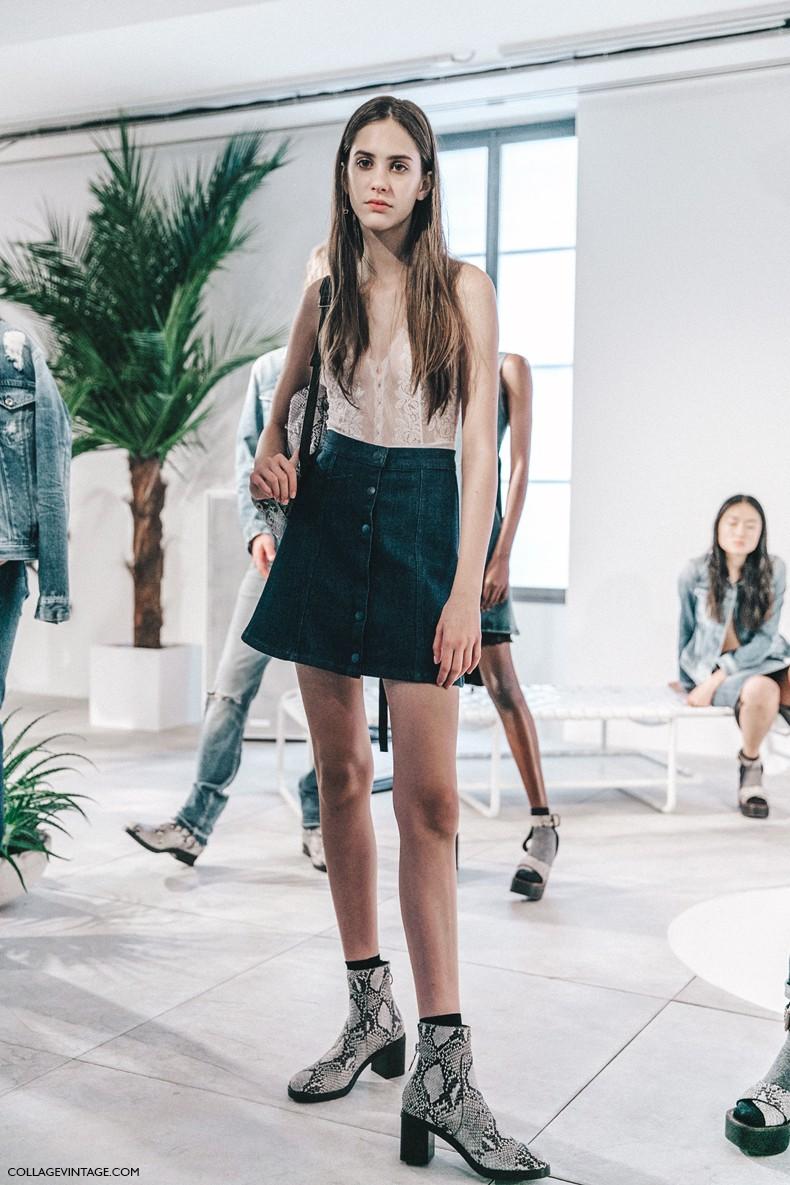 Calvin_Klein-Spring_Summer_2016-MFW-Milan_Fashion_Week-10