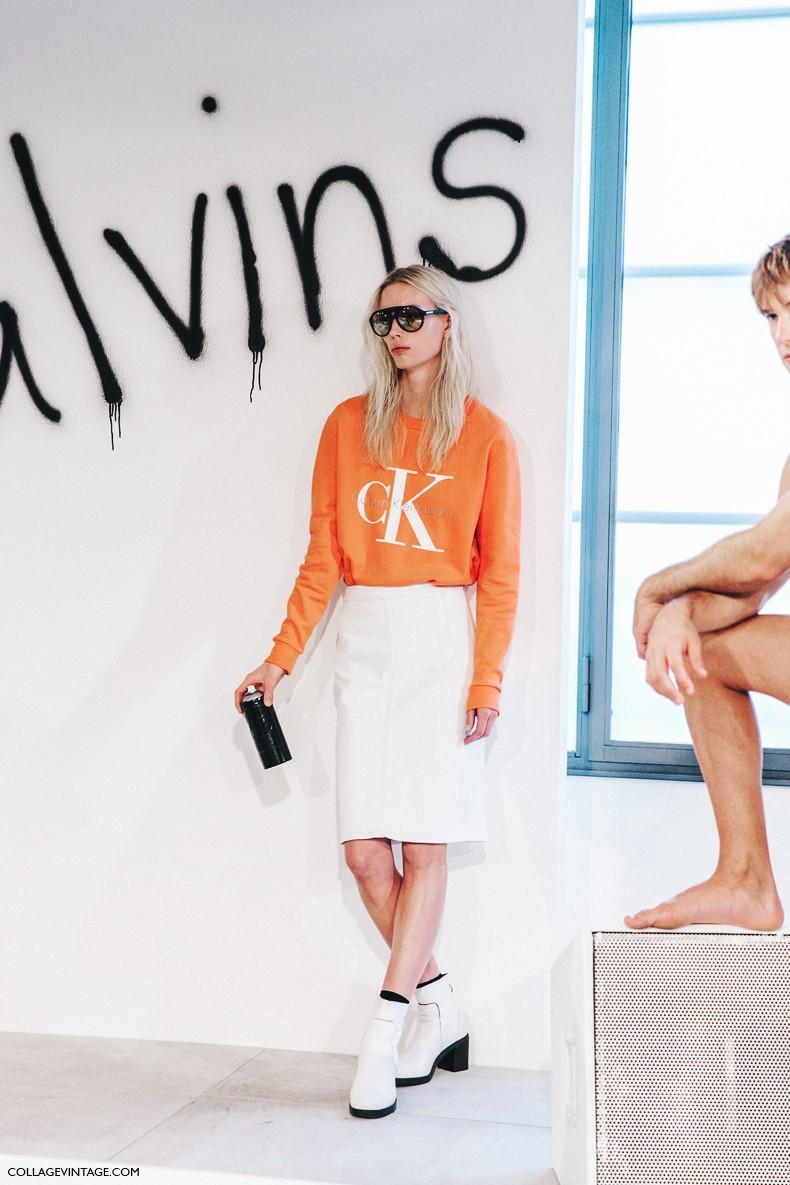 Calvin_Klein-Spring_Summer_2016-MFW-Milan_Fashion_Week-11