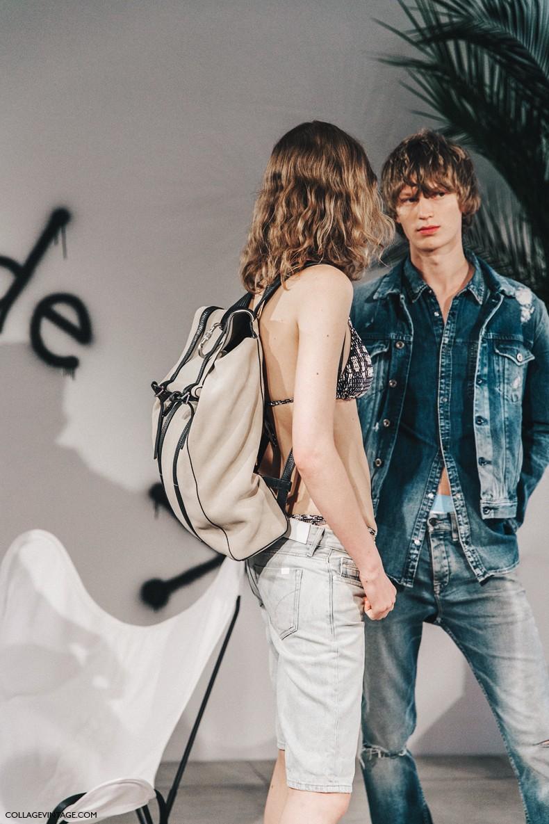 Calvin_Klein-Spring_Summer_2016-MFW-Milan_Fashion_Week-14