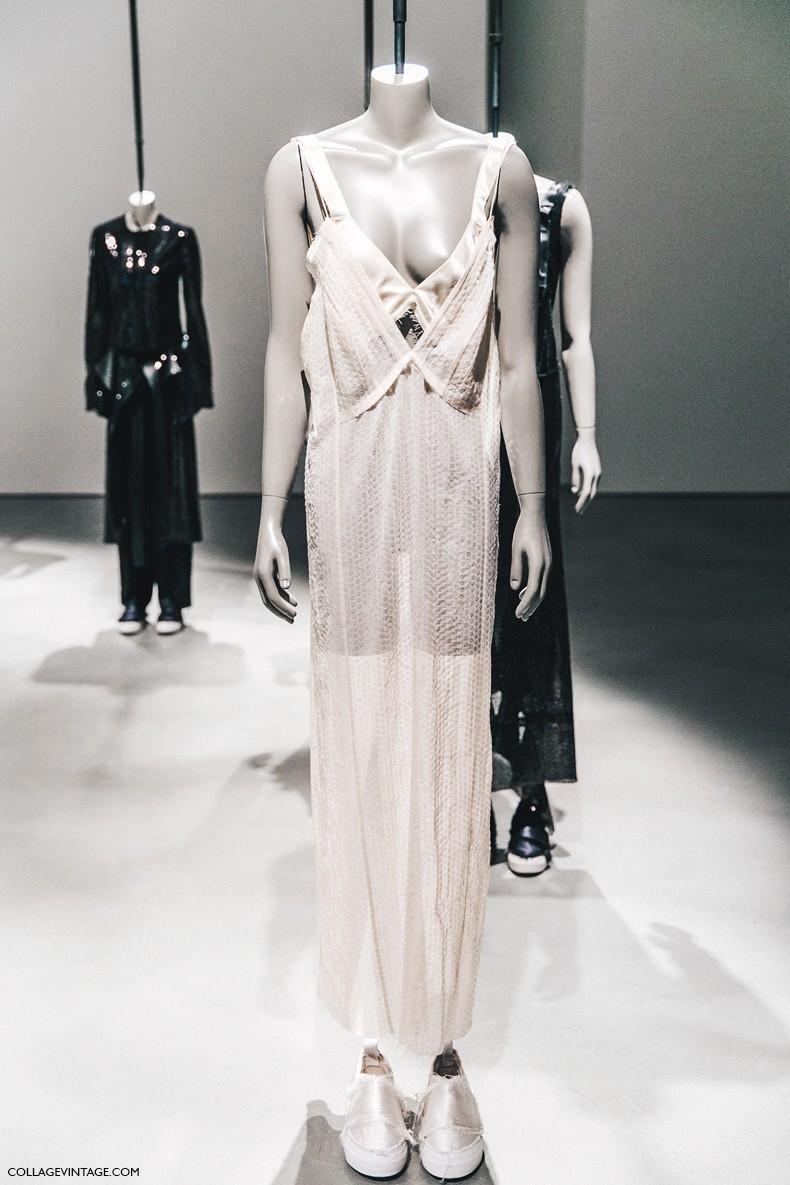 Calvin_Klein-Spring_Summer_2016-MFW-Milan_Fashion_Week-18
