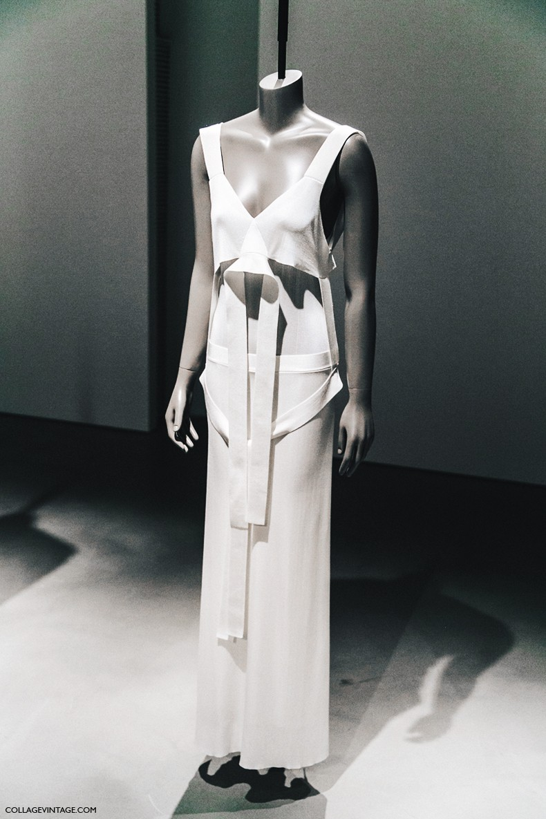 Calvin_Klein-Spring_Summer_2016-MFW-Milan_Fashion_Week-20