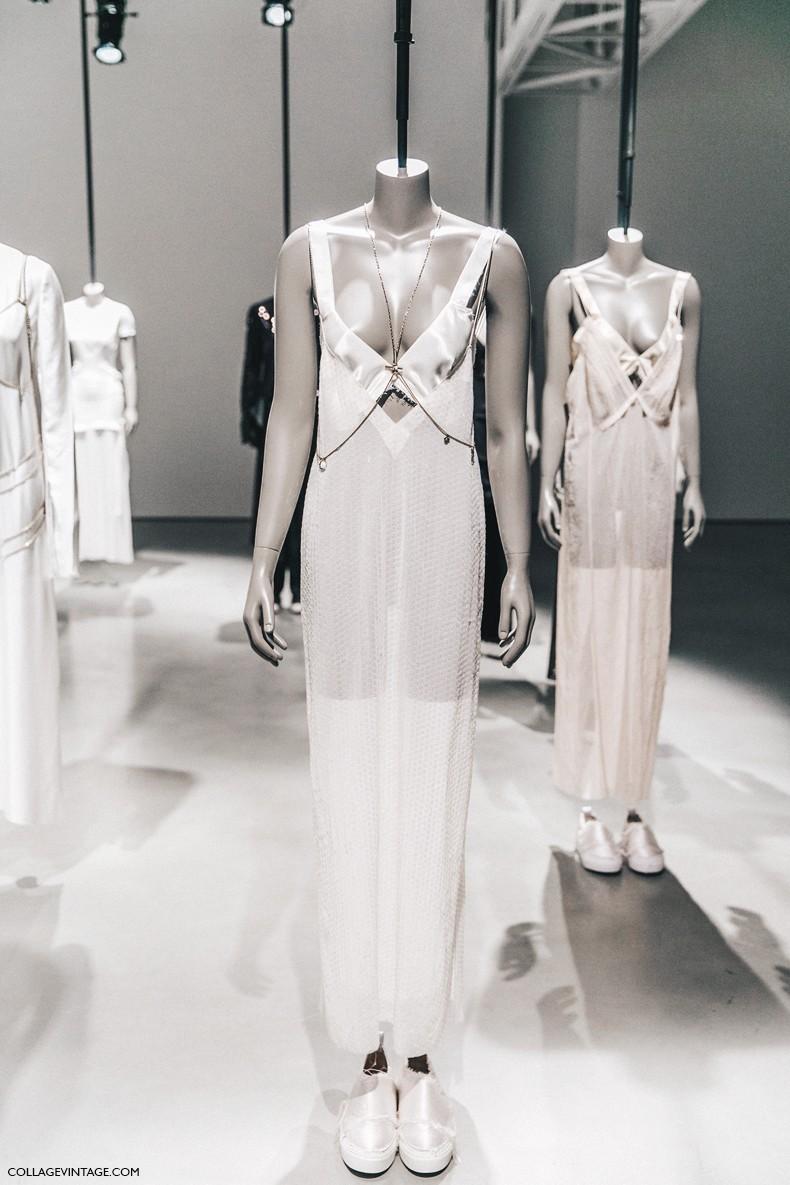 Calvin_Klein-Spring_Summer_2016-MFW-Milan_Fashion_Week-21