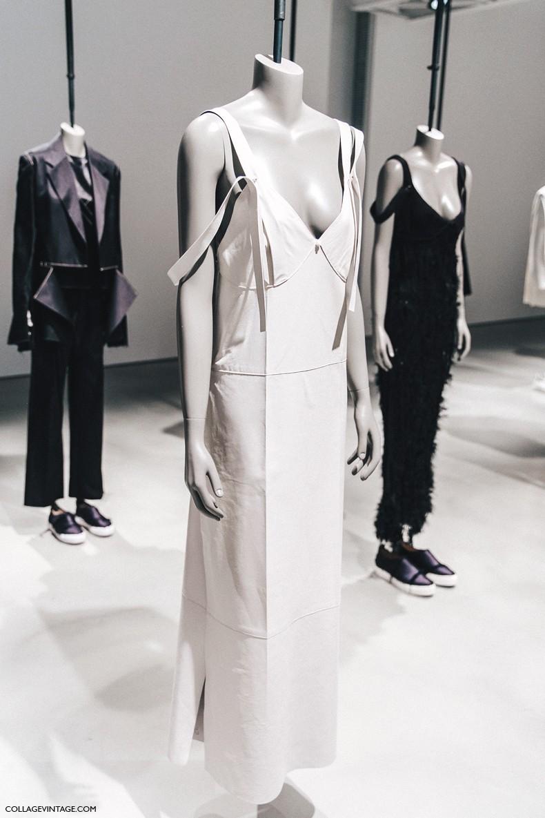 Calvin_Klein-Spring_Summer_2016-MFW-Milan_Fashion_Week-25